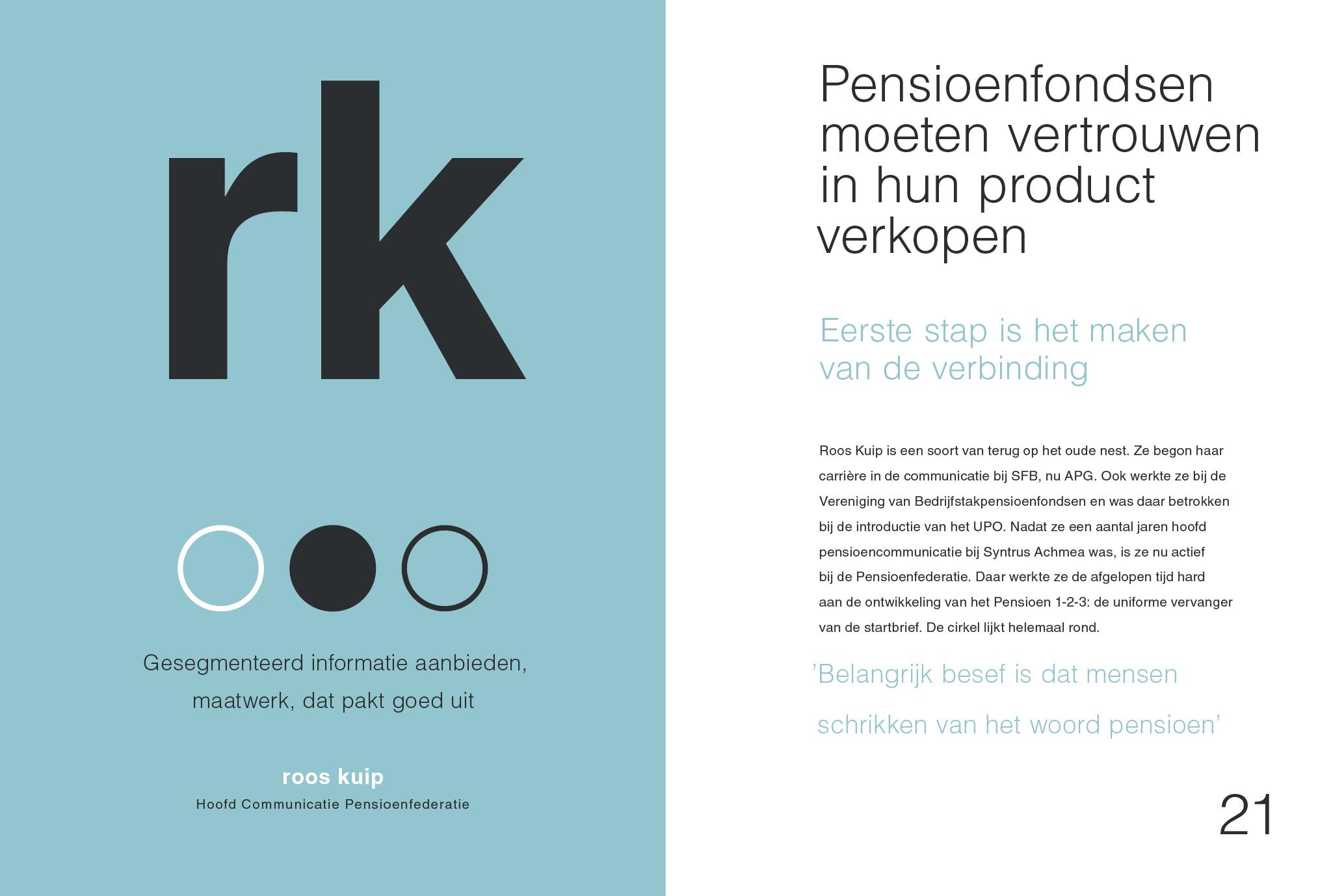 Boek_Pensioencommunicatie_20-21