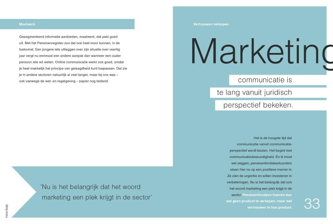 Boek_Pensioencommunicatie_32-33-Medium